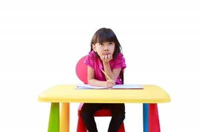 blog prednosti ranog učenja